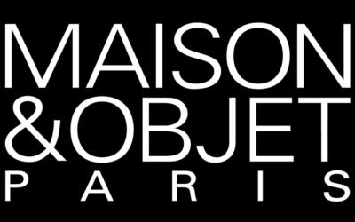 MAISON & OBJET