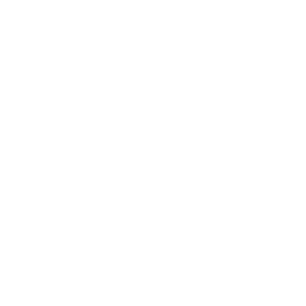 Muubs - Agence22